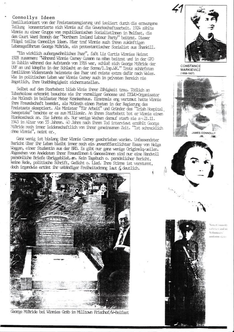 Irisch_Republikanische_Nachrichten_1996_18_41