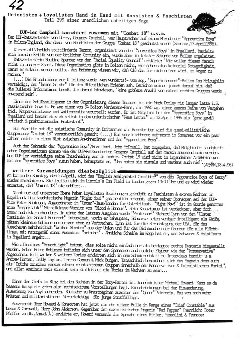 Irisch_Republikanische_Nachrichten_1996_18_42