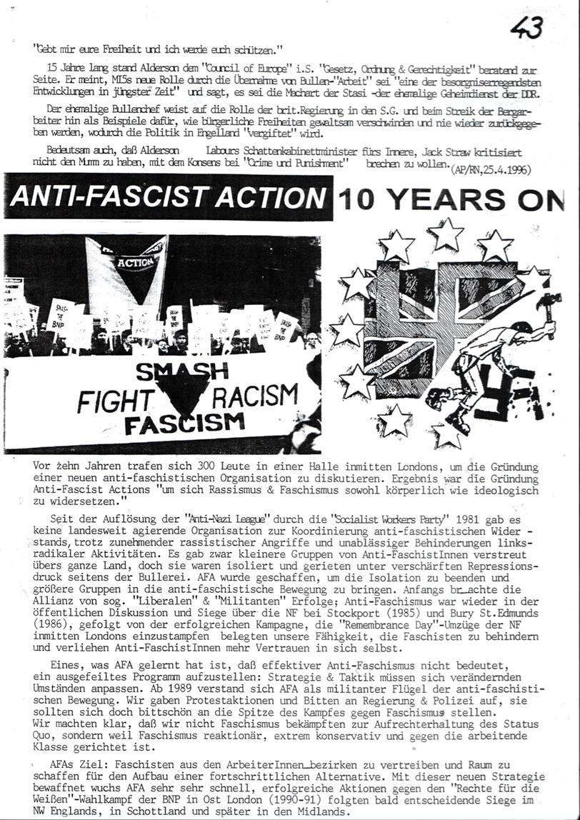 Irisch_Republikanische_Nachrichten_1996_18_43