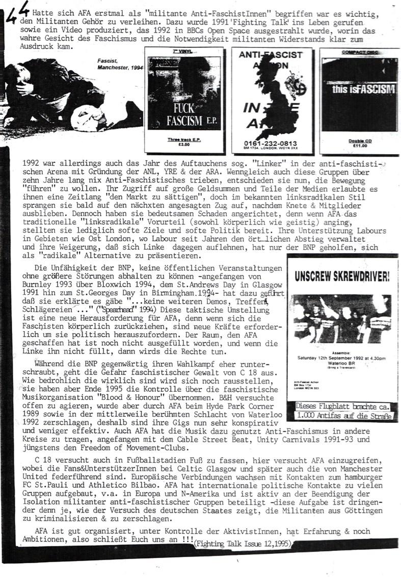 Irisch_Republikanische_Nachrichten_1996_18_44