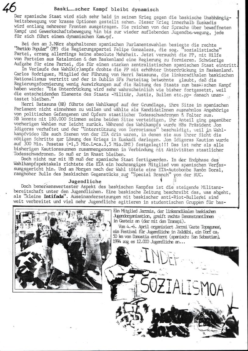 Irisch_Republikanische_Nachrichten_1996_18_46