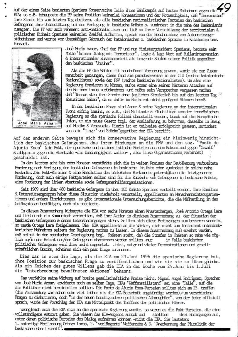 Irisch_Republikanische_Nachrichten_1996_18_49