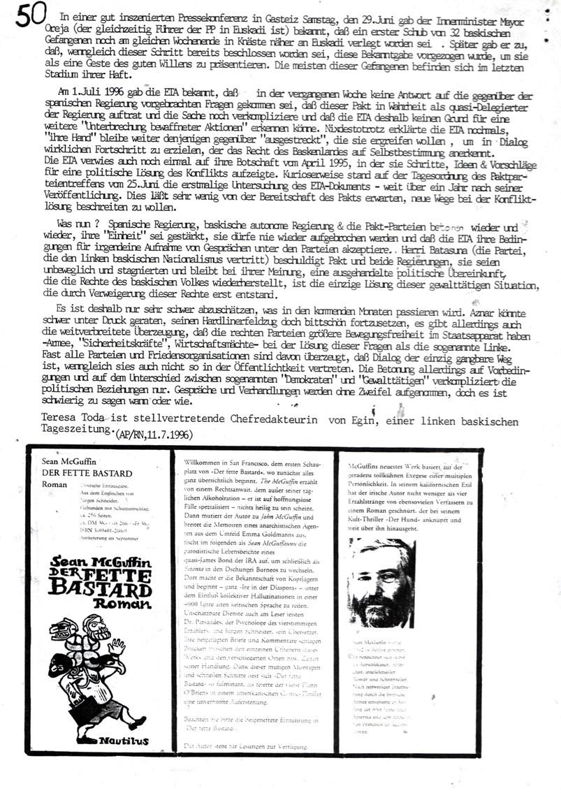 Irisch_Republikanische_Nachrichten_1996_18_50