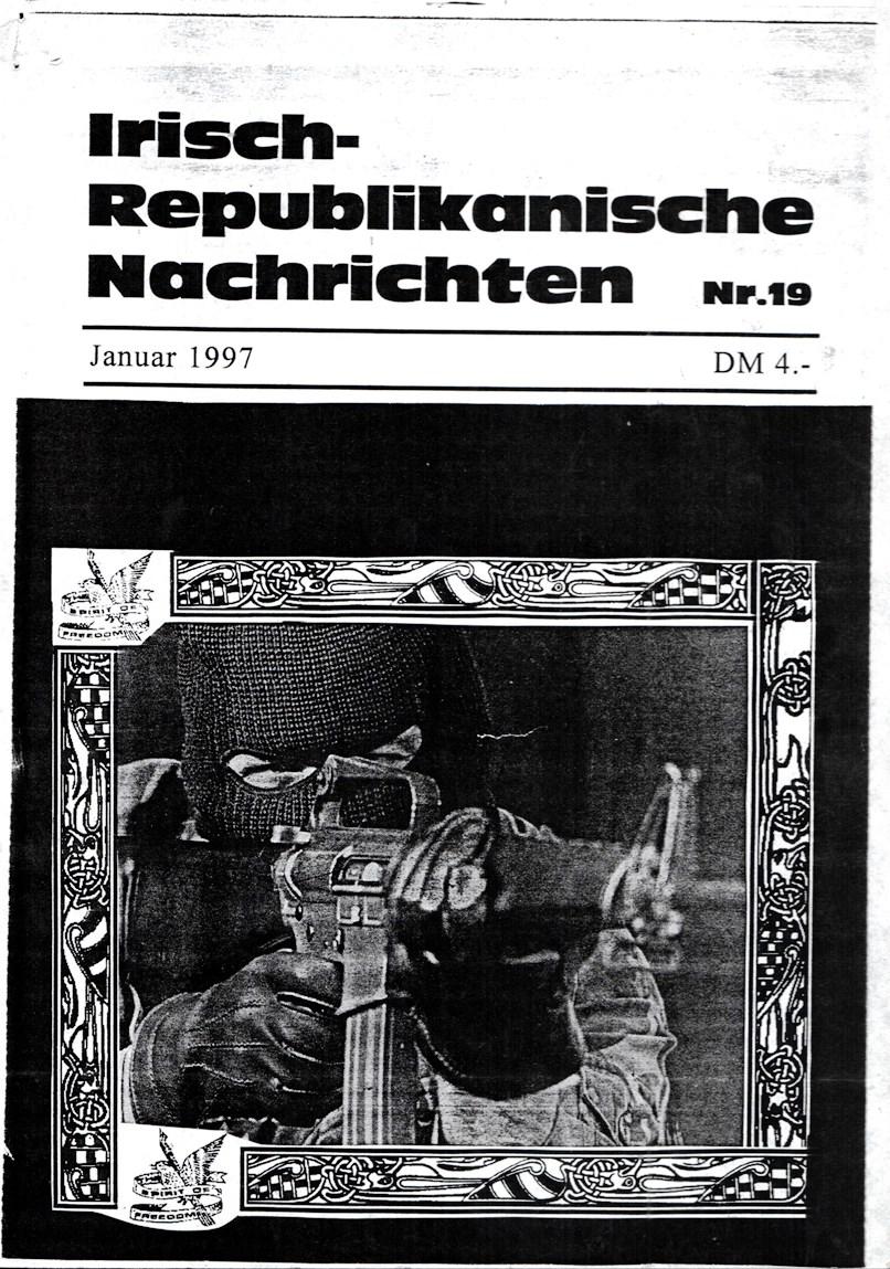 Irisch_Republikanische_Nachrichten_1997_19_01