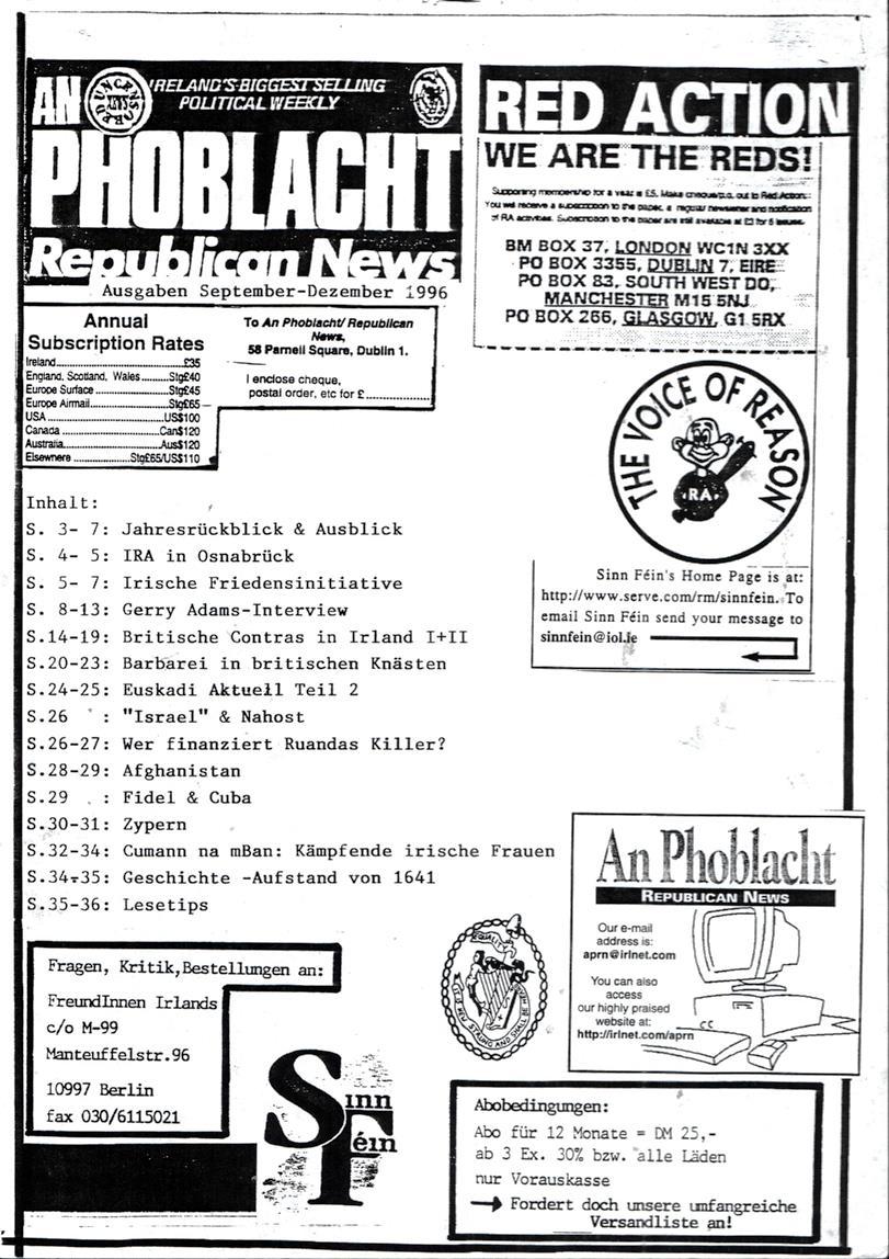 Irisch_Republikanische_Nachrichten_1997_19_02