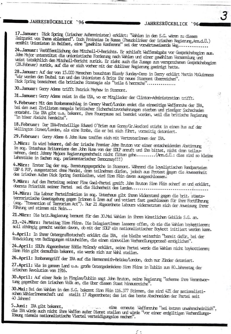Irisch_Republikanische_Nachrichten_1997_19_03