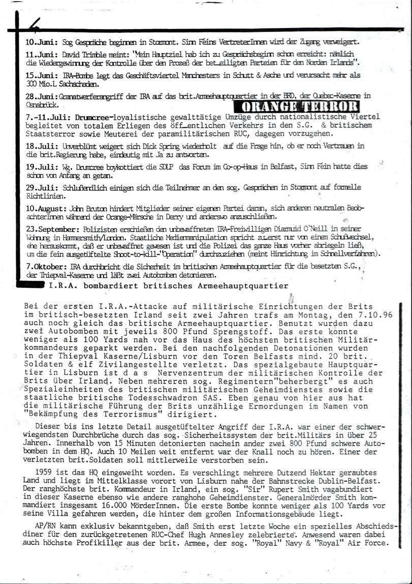 Irisch_Republikanische_Nachrichten_1997_19_04