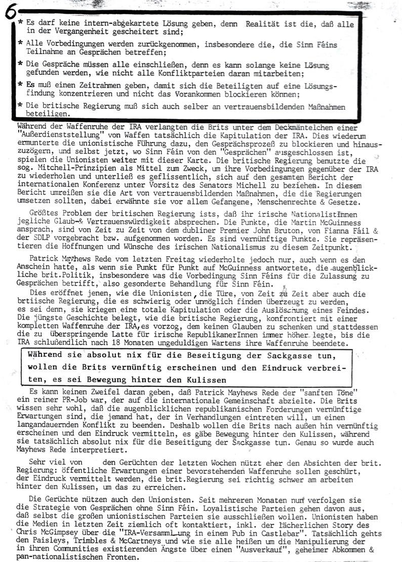 Irisch_Republikanische_Nachrichten_1997_19_06