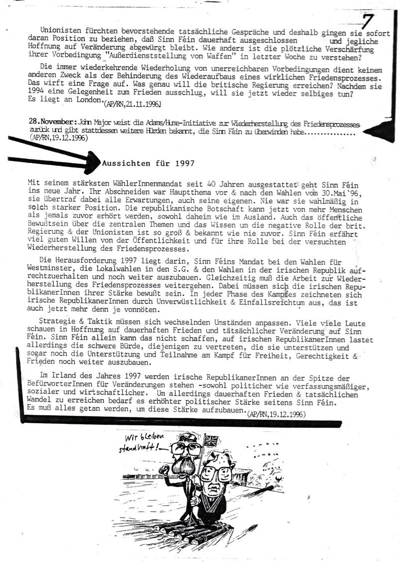 Irisch_Republikanische_Nachrichten_1997_19_07