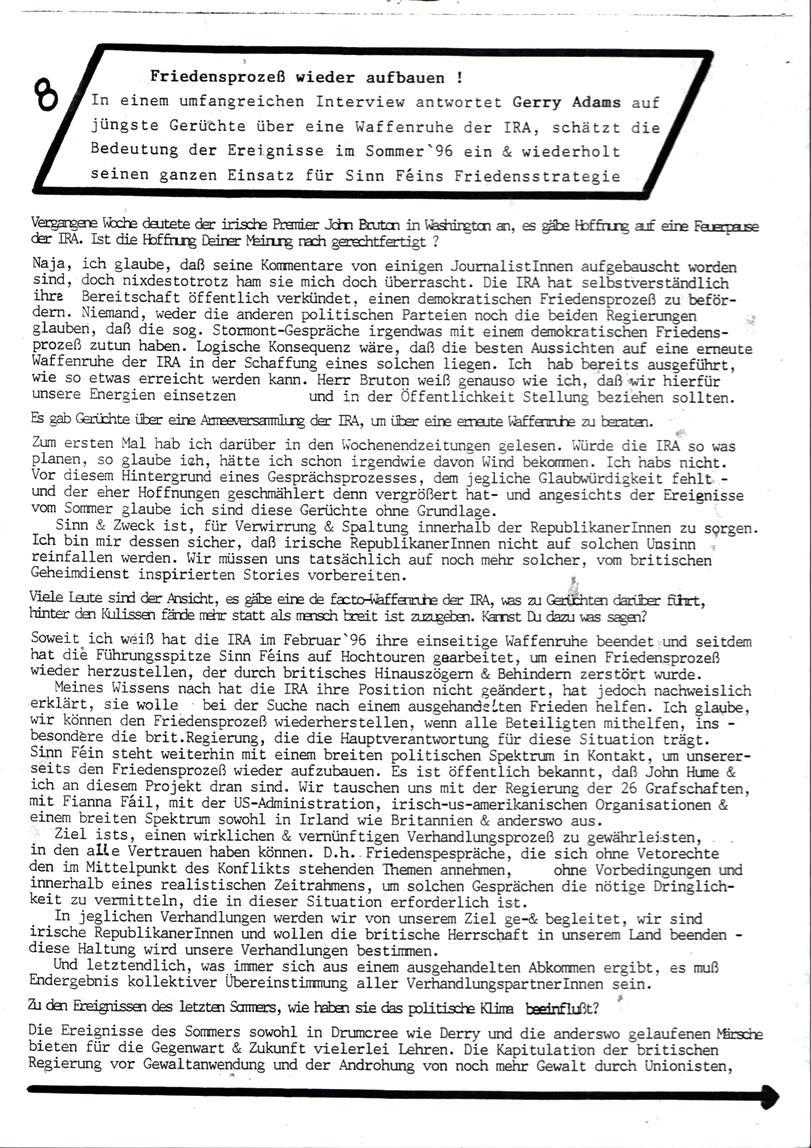 Irisch_Republikanische_Nachrichten_1997_19_08