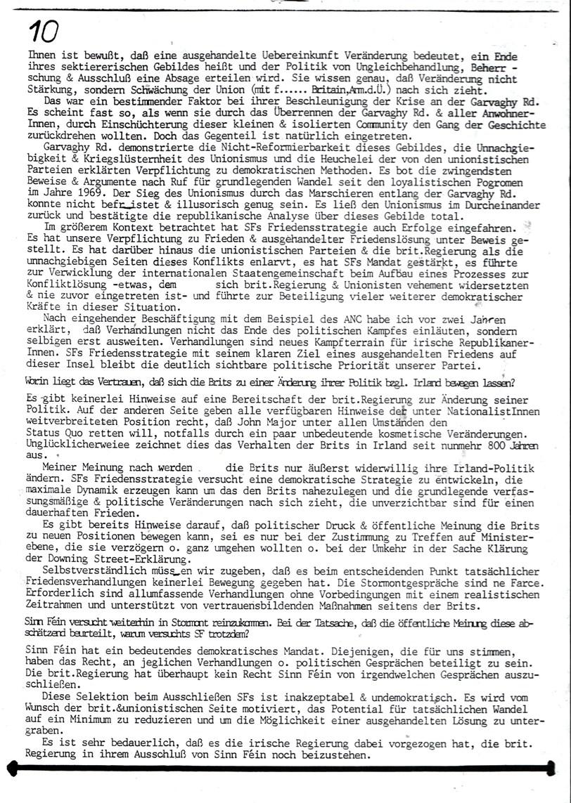 Irisch_Republikanische_Nachrichten_1997_19_10