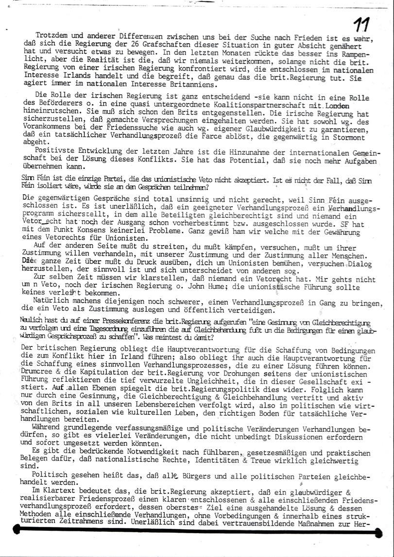 Irisch_Republikanische_Nachrichten_1997_19_11