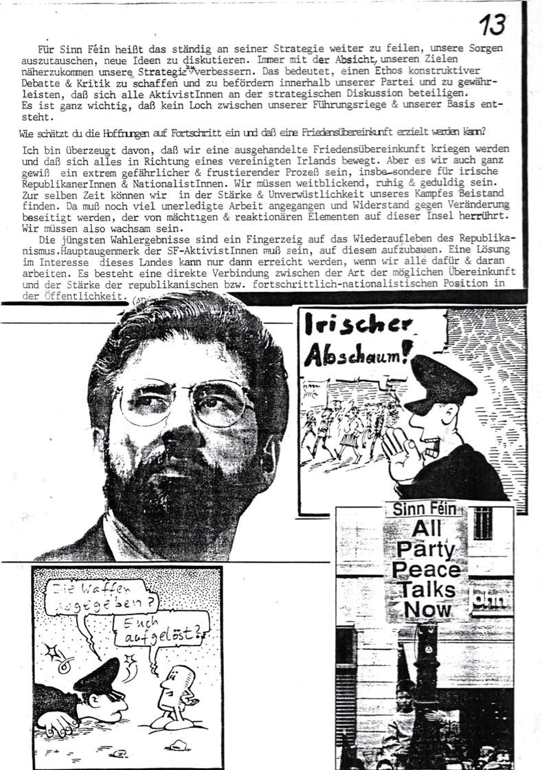 Irisch_Republikanische_Nachrichten_1997_19_13