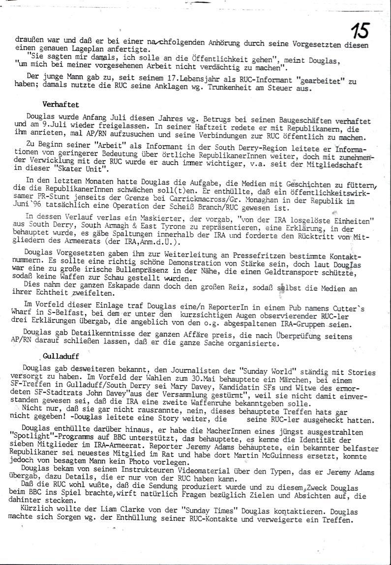 Irisch_Republikanische_Nachrichten_1997_19_15