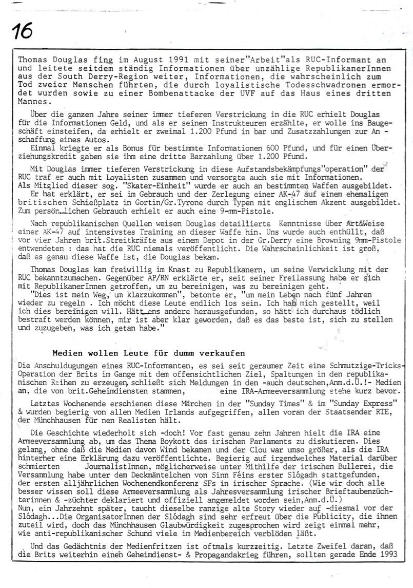 Irisch_Republikanische_Nachrichten_1997_19_16