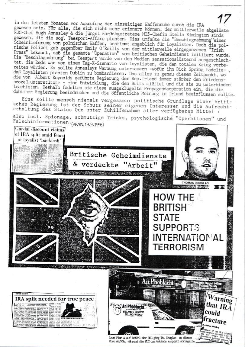 Irisch_Republikanische_Nachrichten_1997_19_17