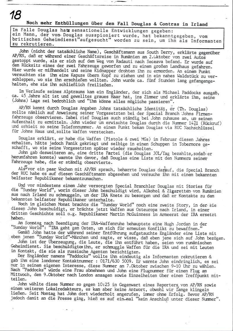 Irisch_Republikanische_Nachrichten_1997_19_18