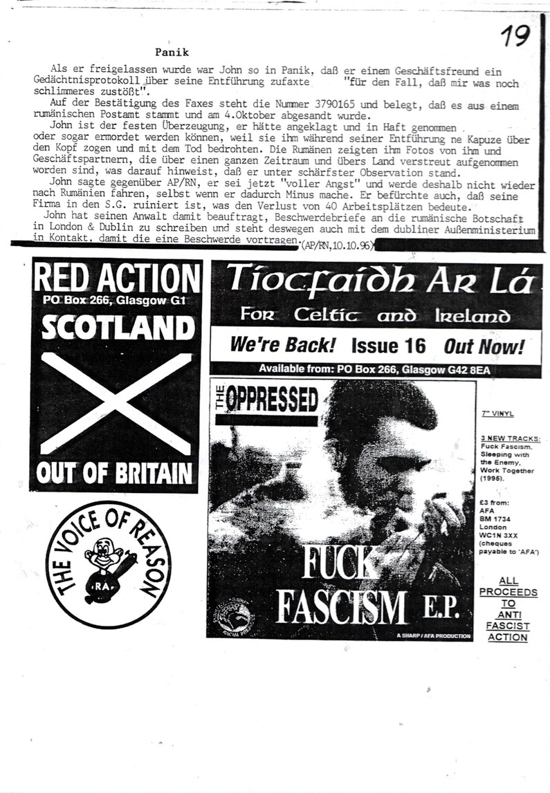 Irisch_Republikanische_Nachrichten_1997_19_19