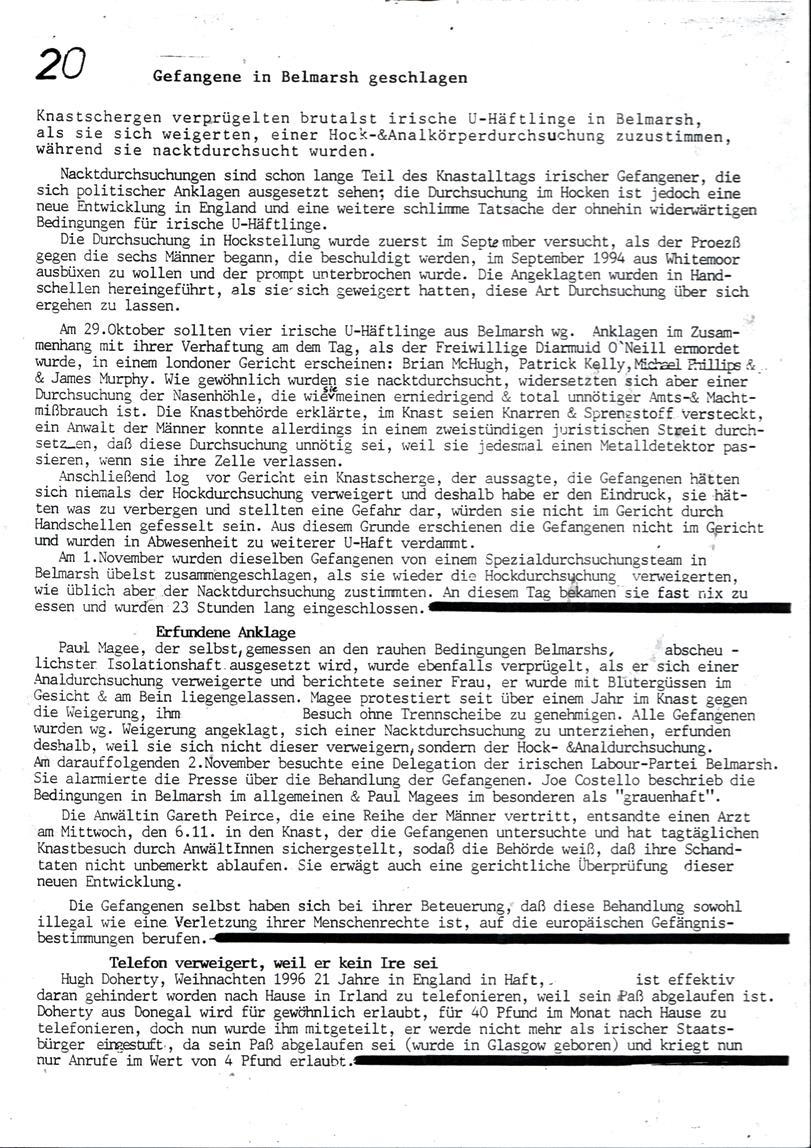 Irisch_Republikanische_Nachrichten_1997_19_20