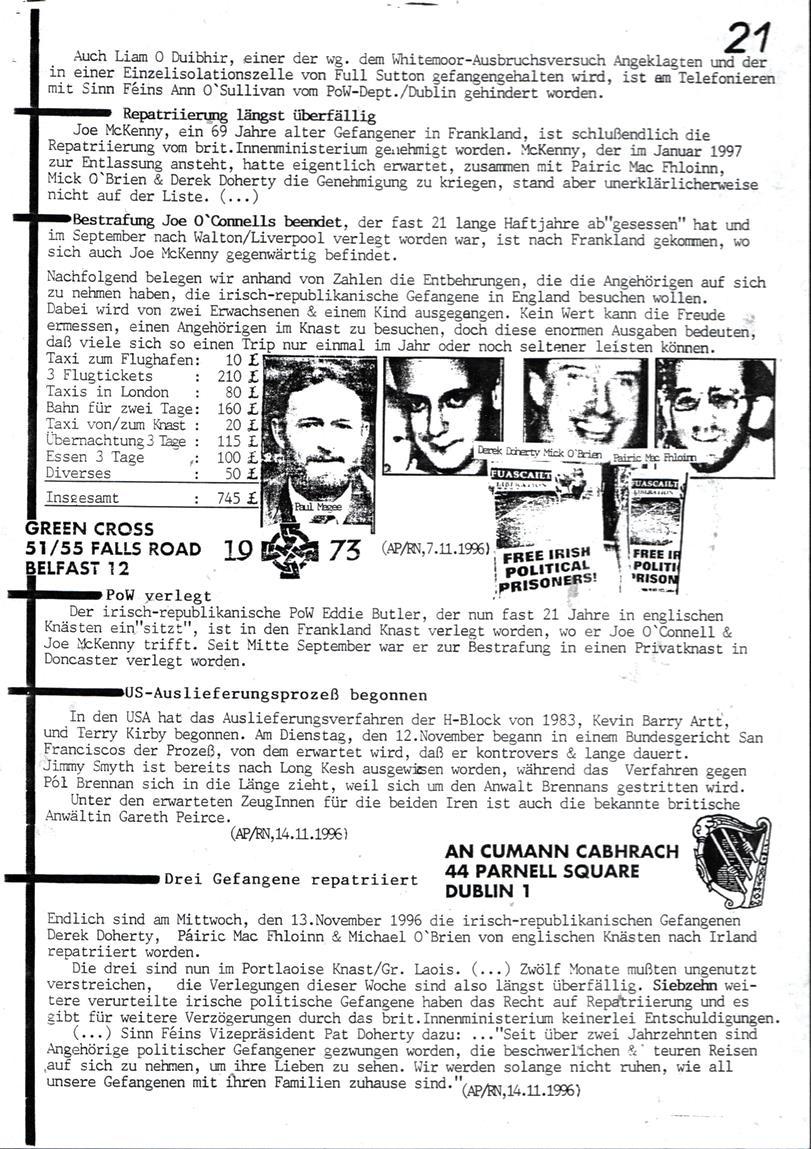 Irisch_Republikanische_Nachrichten_1997_19_21