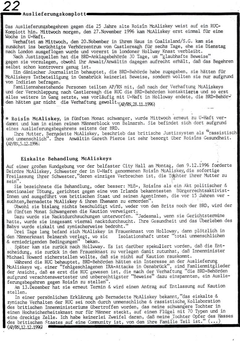 Irisch_Republikanische_Nachrichten_1997_19_22