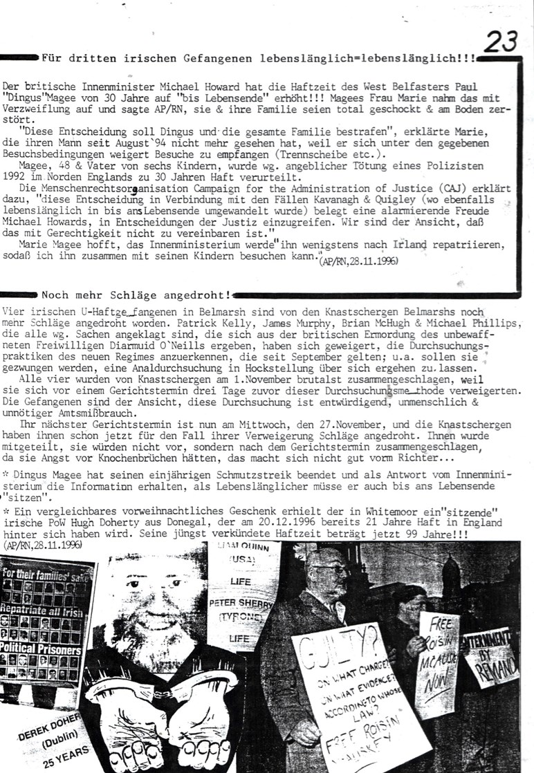 Irisch_Republikanische_Nachrichten_1997_19_23