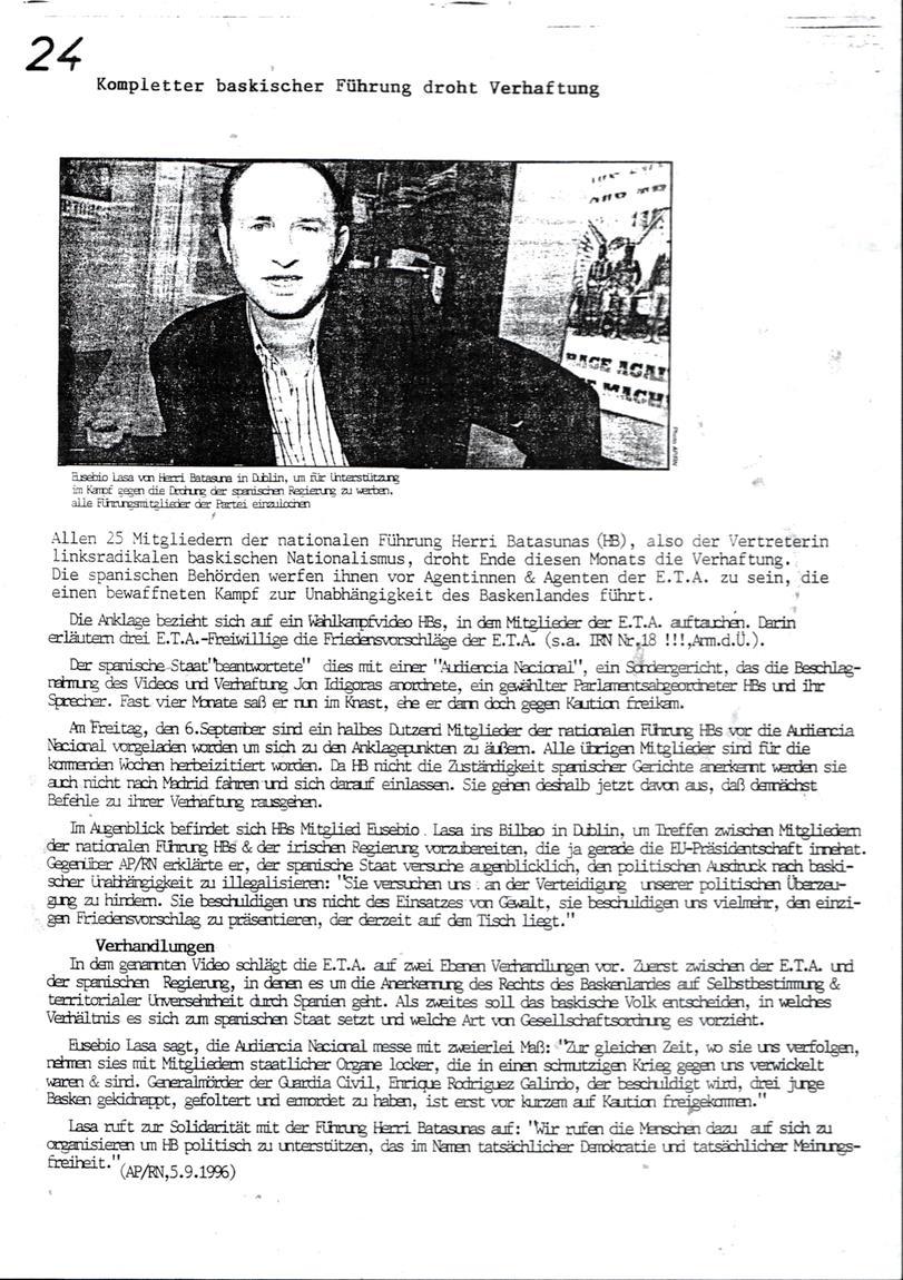 Irisch_Republikanische_Nachrichten_1997_19_24