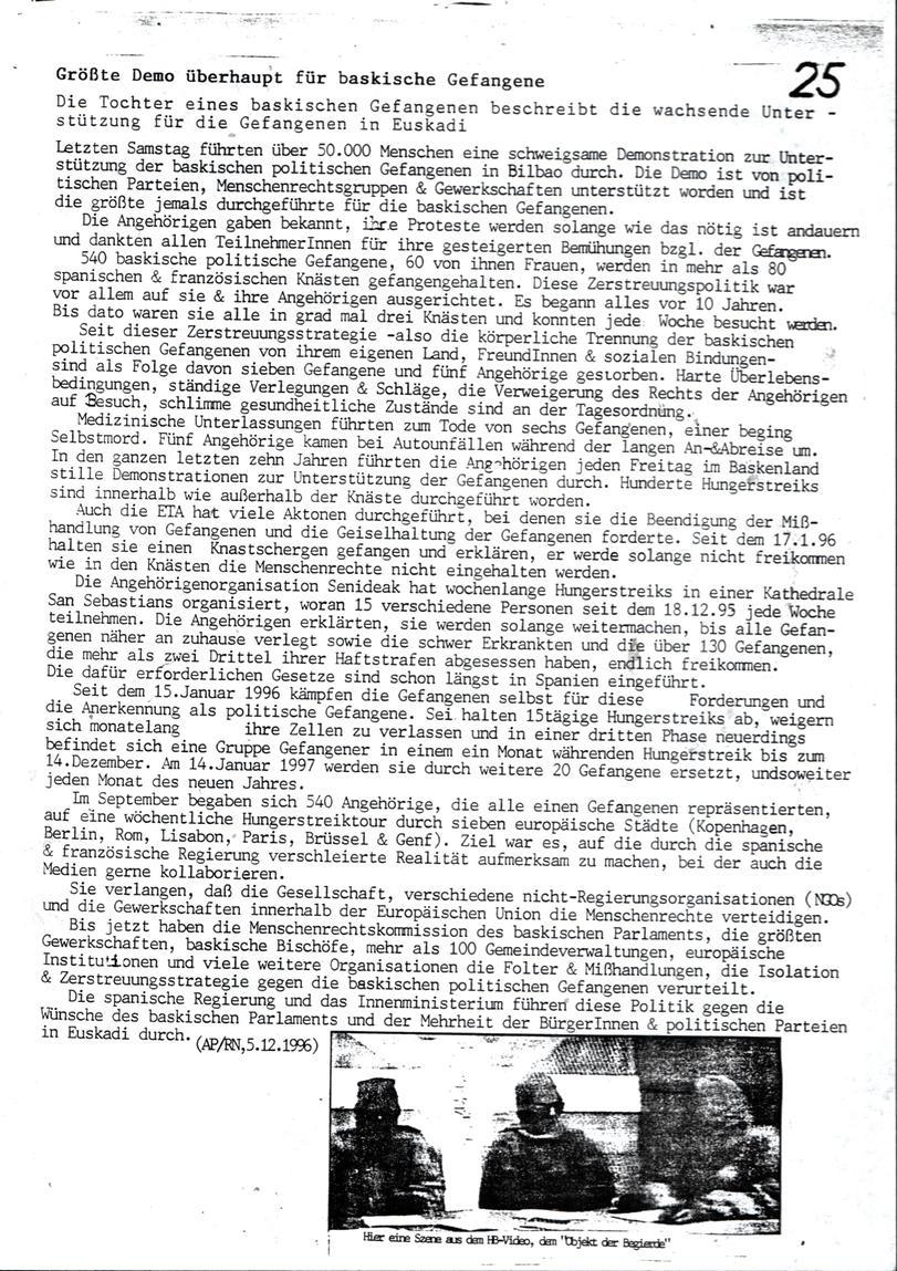 Irisch_Republikanische_Nachrichten_1997_19_25