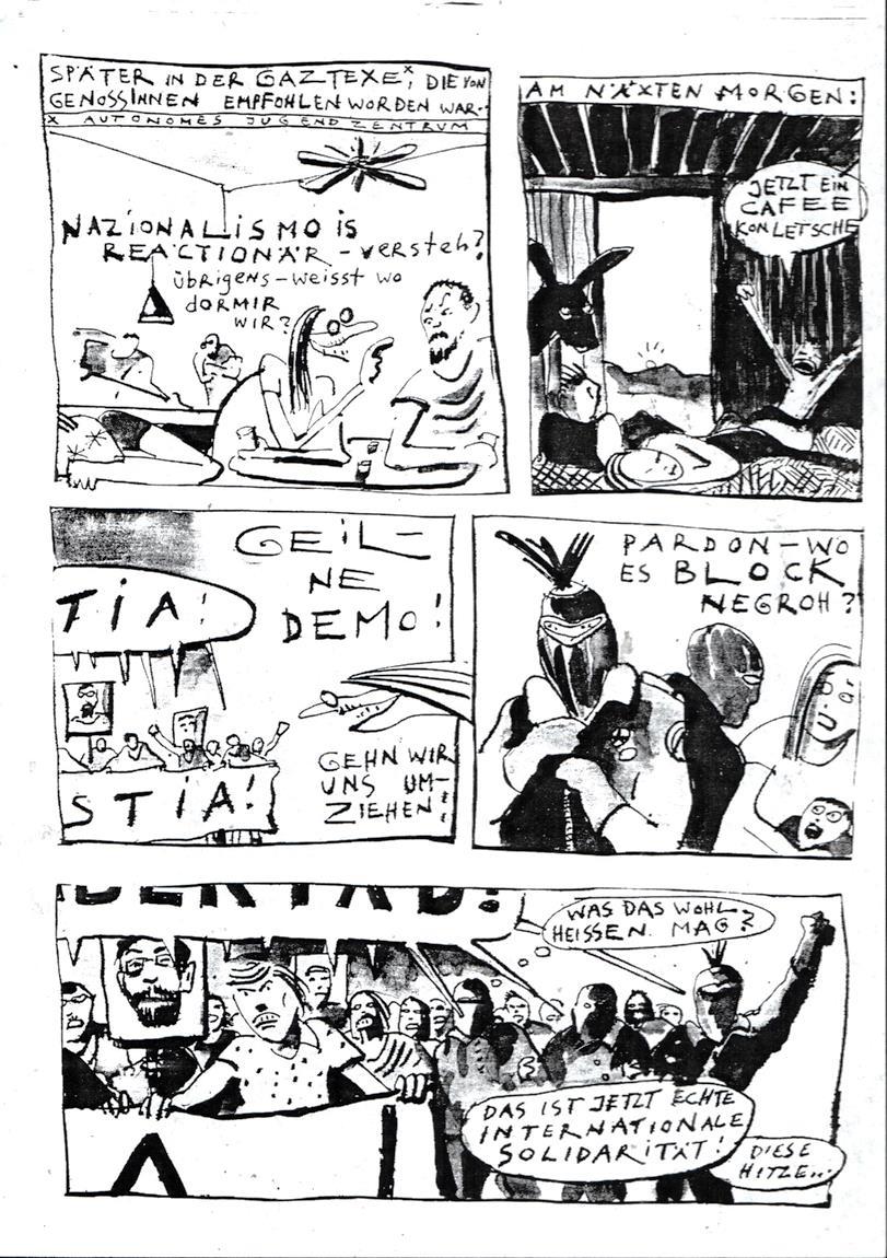 Irisch_Republikanische_Nachrichten_1997_19_27