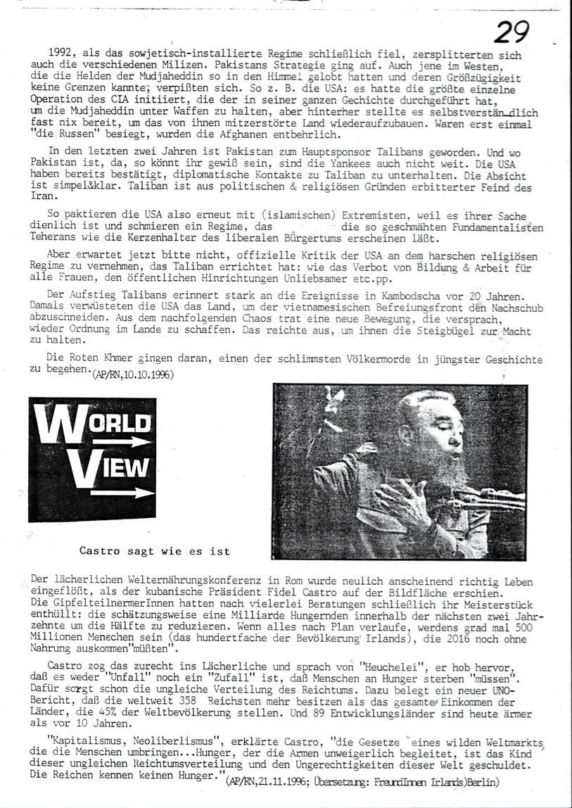 Irisch_Republikanische_Nachrichten_1997_19_31