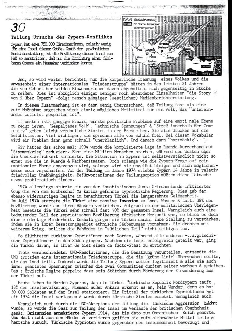 Irisch_Republikanische_Nachrichten_1997_19_32