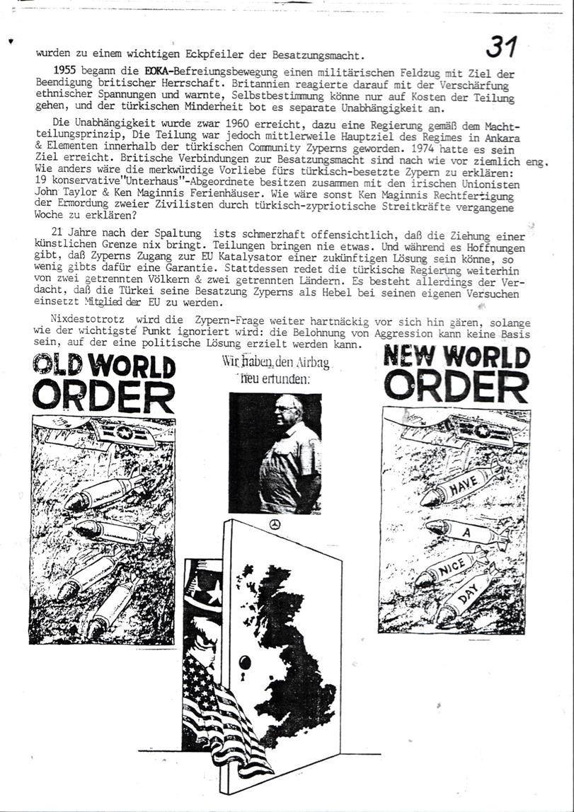 Irisch_Republikanische_Nachrichten_1997_19_34