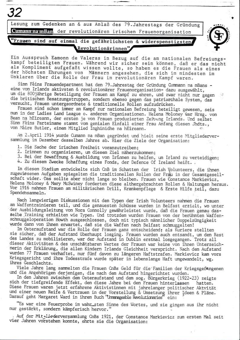 Irisch_Republikanische_Nachrichten_1997_19_35