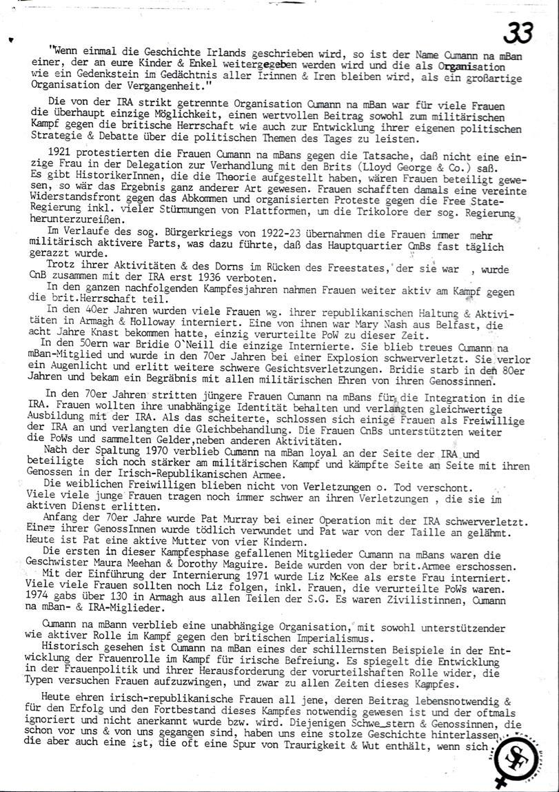 Irisch_Republikanische_Nachrichten_1997_19_36