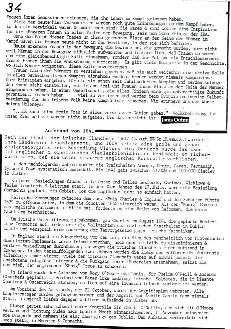 Irisch_Republikanische_Nachrichten_1997_19_37