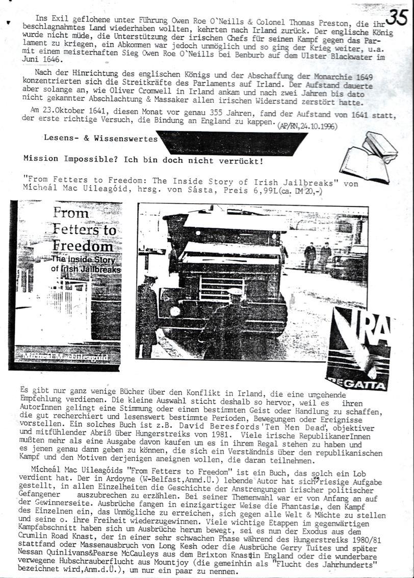 Irisch_Republikanische_Nachrichten_1997_19_38