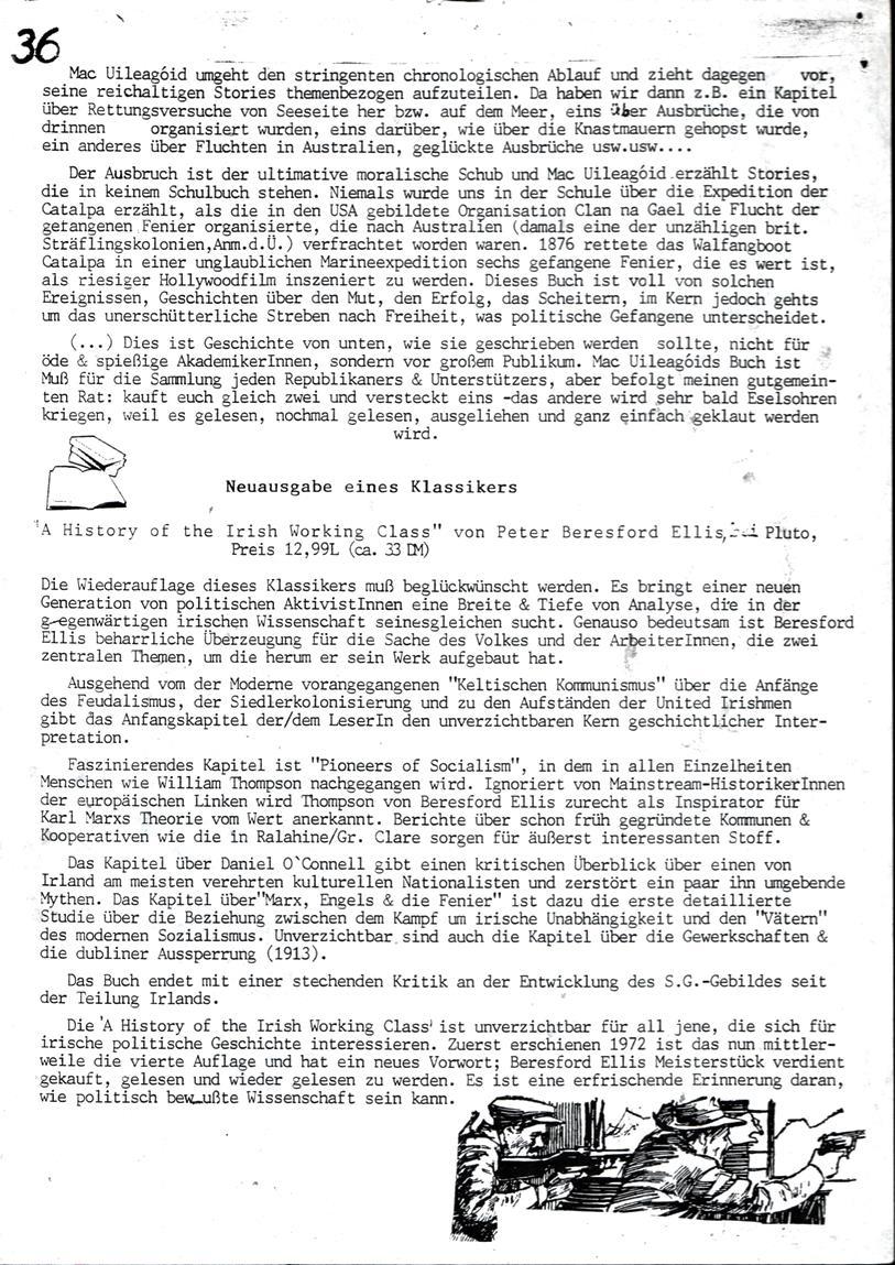 Irisch_Republikanische_Nachrichten_1997_19_39