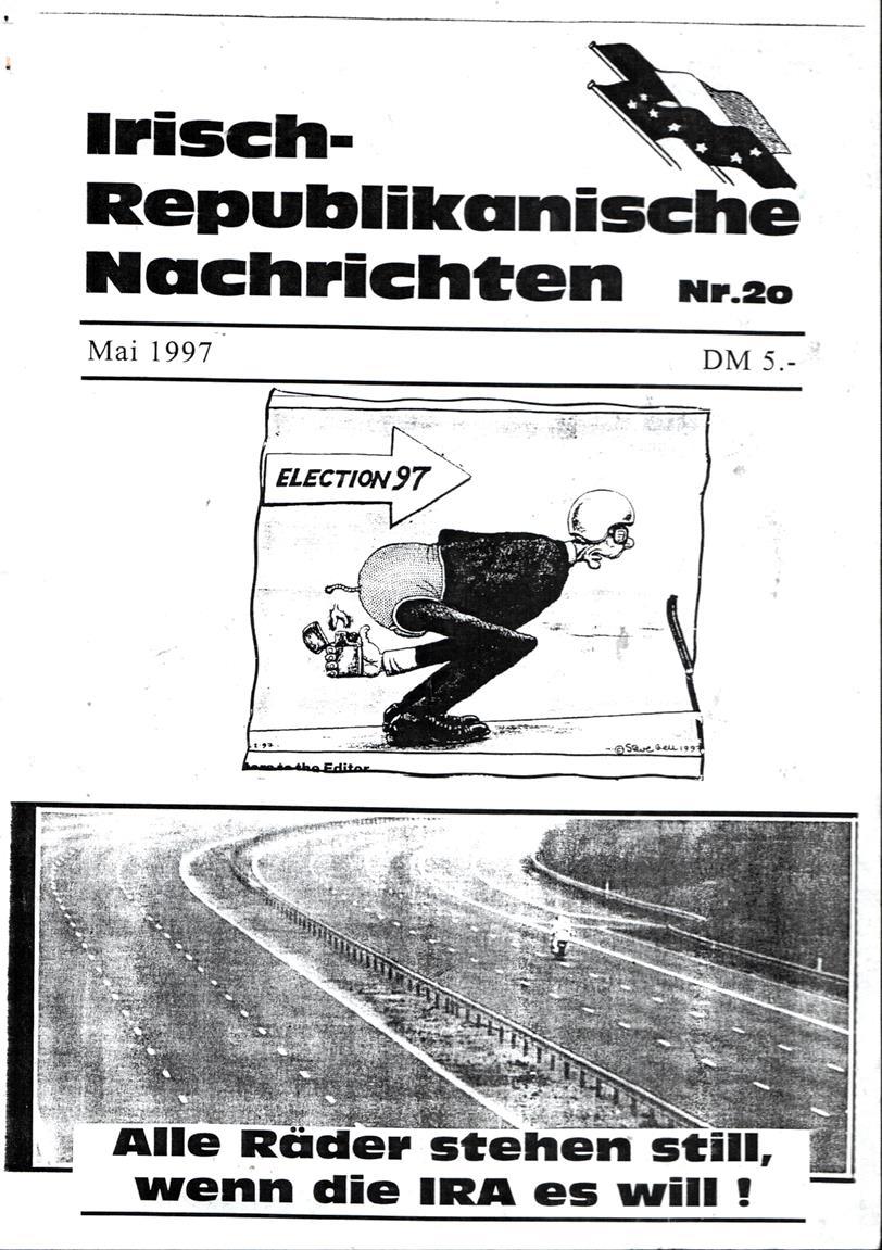Irisch_Republikanische_Nachrichten_1997_20_01