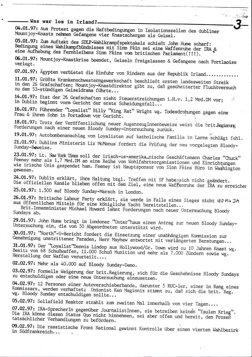Irisch_Republikanische_Nachrichten_1997_20_03
