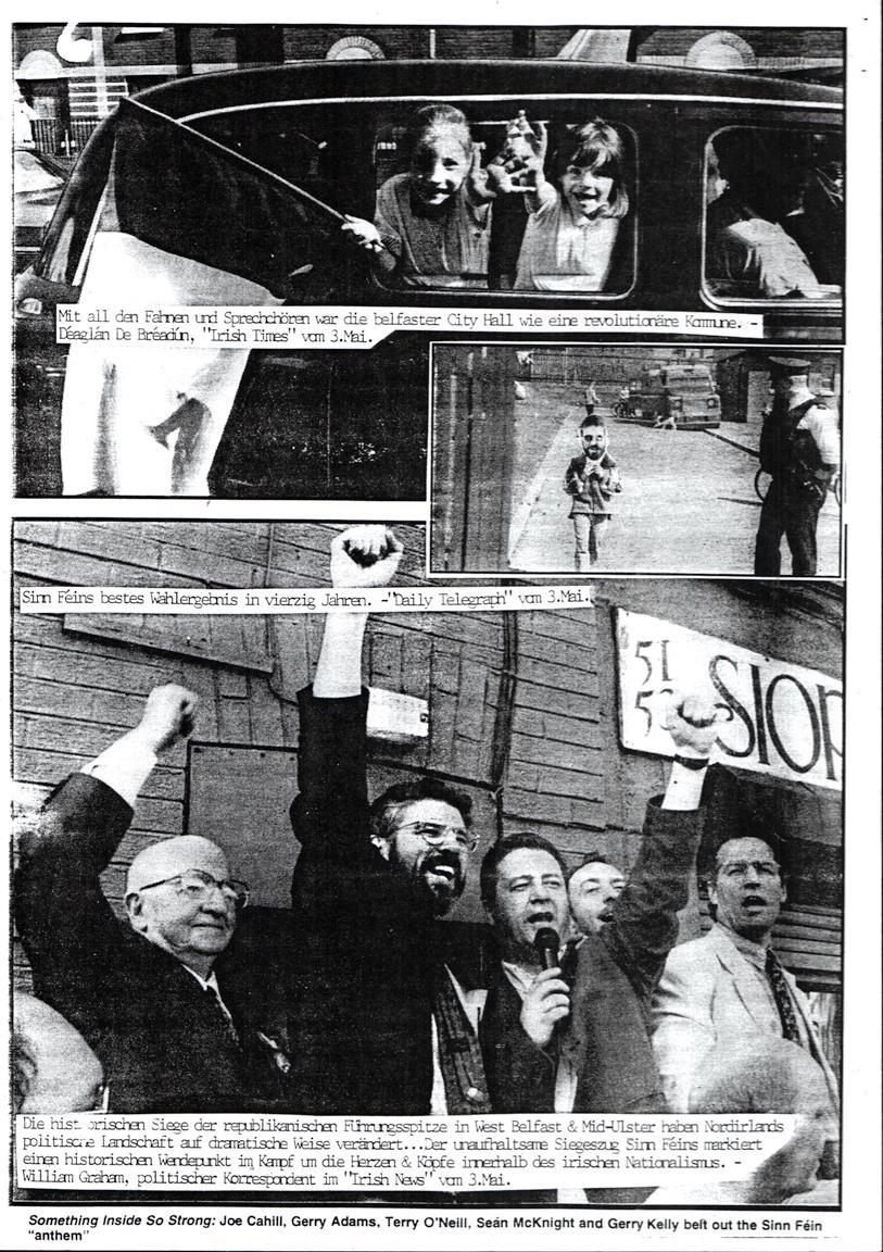 Irisch_Republikanische_Nachrichten_1997_20_06