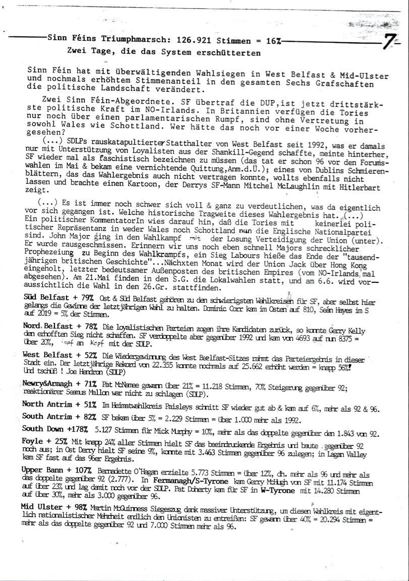 Irisch_Republikanische_Nachrichten_1997_20_07