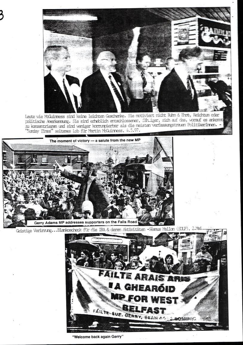 Irisch_Republikanische_Nachrichten_1997_20_08