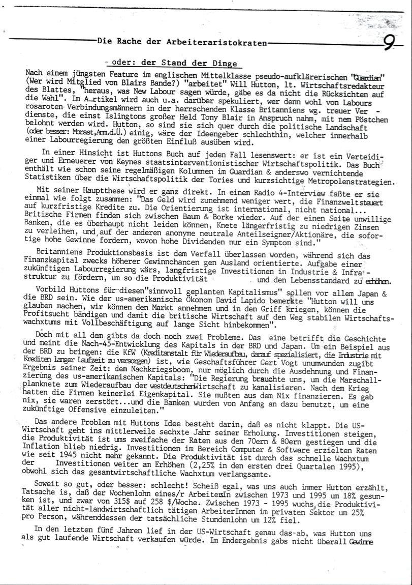 Irisch_Republikanische_Nachrichten_1997_20_09