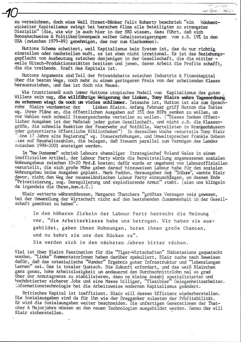 Irisch_Republikanische_Nachrichten_1997_20_10