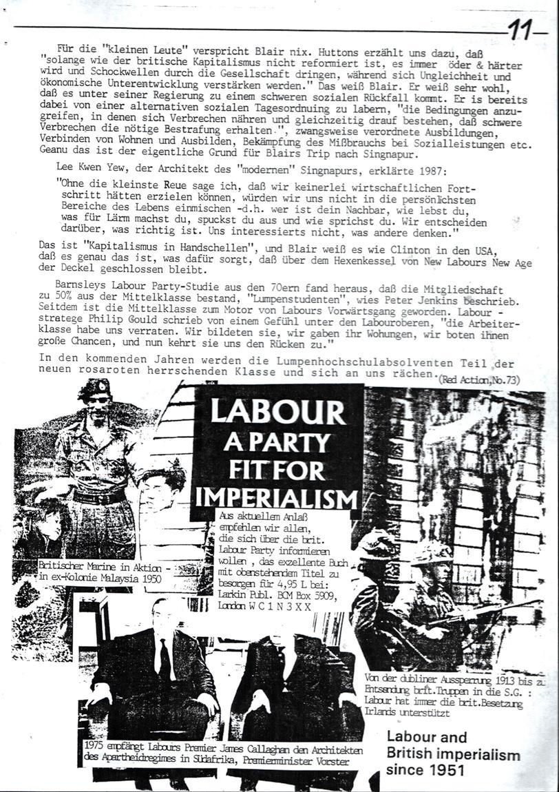 Irisch_Republikanische_Nachrichten_1997_20_11