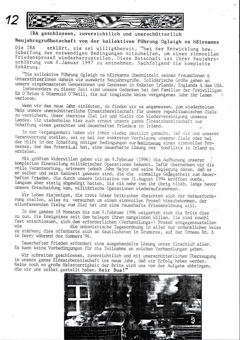 Irisch_Republikanische_Nachrichten_1997_20_12