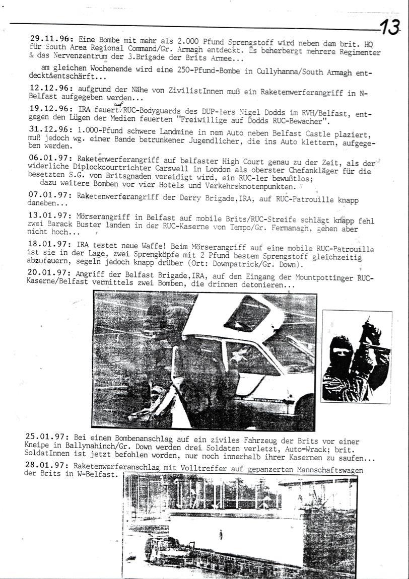 Irisch_Republikanische_Nachrichten_1997_20_13