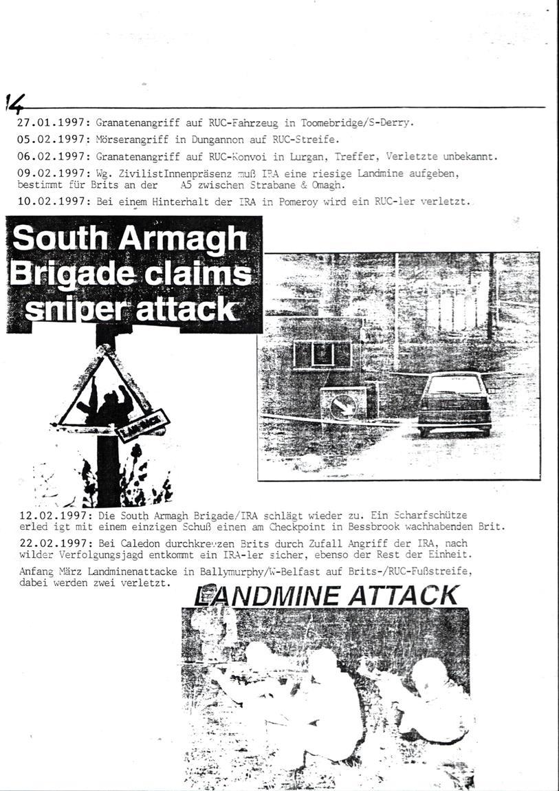 Irisch_Republikanische_Nachrichten_1997_20_14