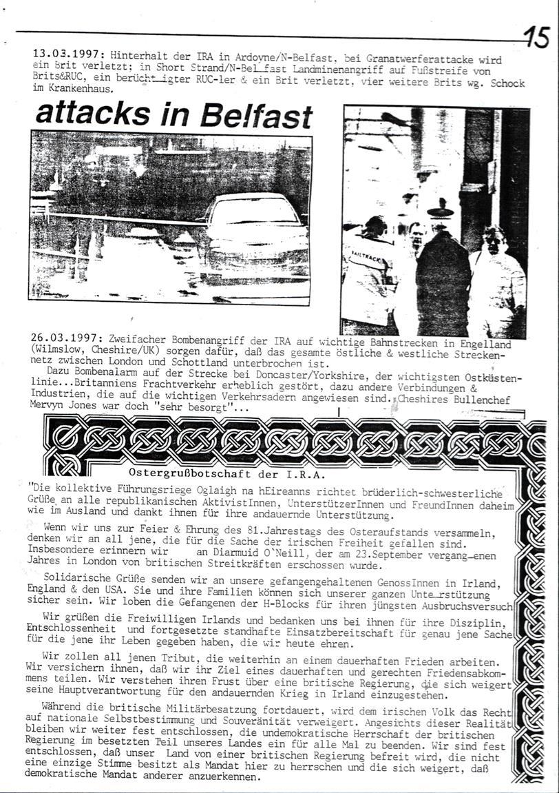 Irisch_Republikanische_Nachrichten_1997_20_15
