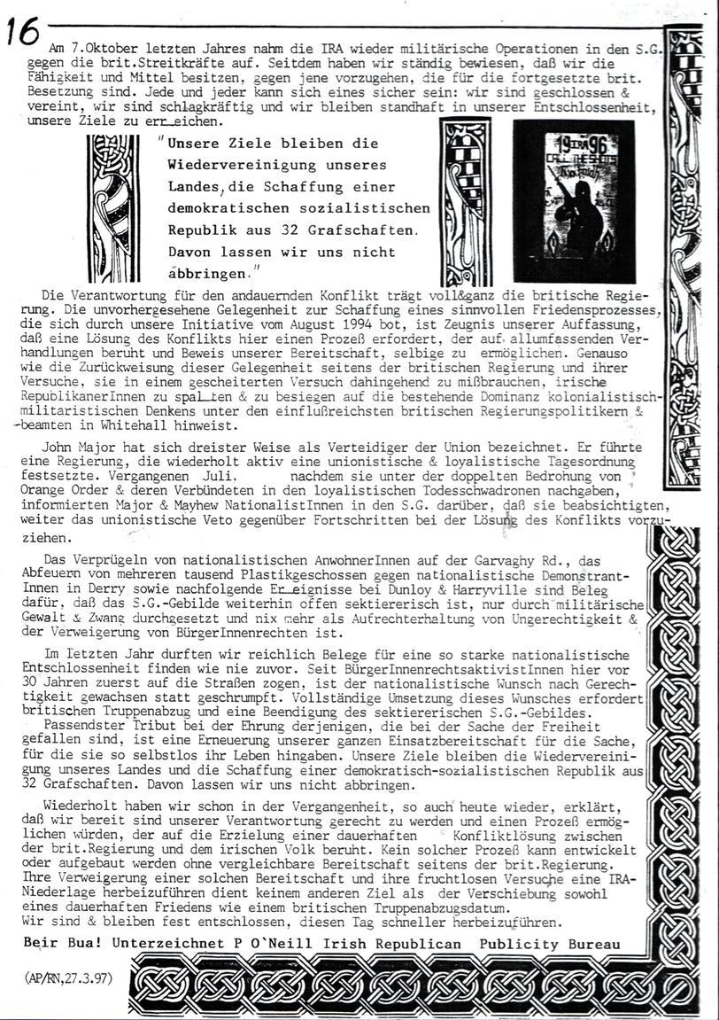 Irisch_Republikanische_Nachrichten_1997_20_16